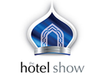 2015-Hotel-Show
