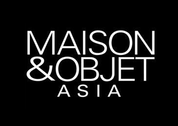Logo Maison Asia