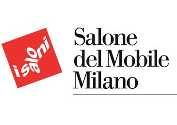 Logo_saloni01