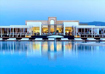 Hotel-Pelagos-Greece-0