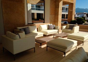 Hotel Pelagos - Greece (1)