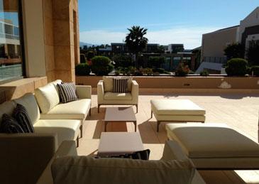 Hotel Pelagos - Greece (2)
