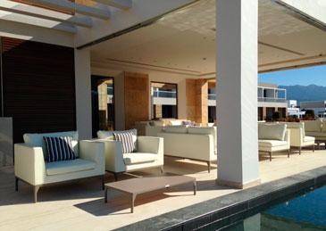 Hotel Pelagos - Greece (3)