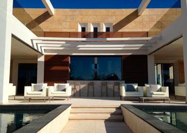 Hotel Pelagos - Greece (4)