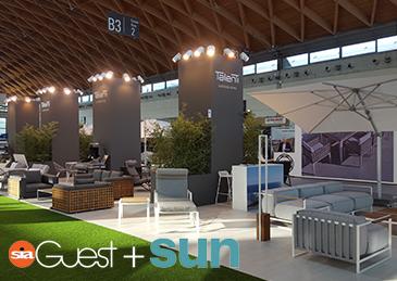Sun 2017-01