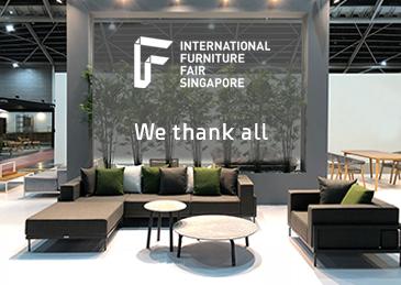 Ringraziamento IFFS-02 2018