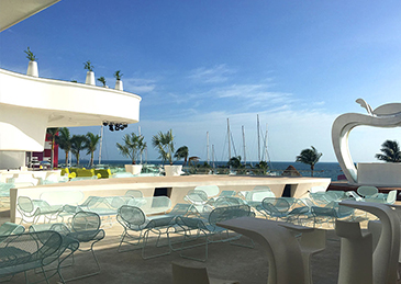 Temptation Cancun Resort-0