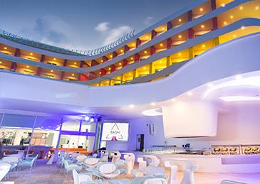 Temptation Cancun Resort-01