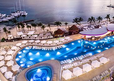 Temptation Cancun Resort-02