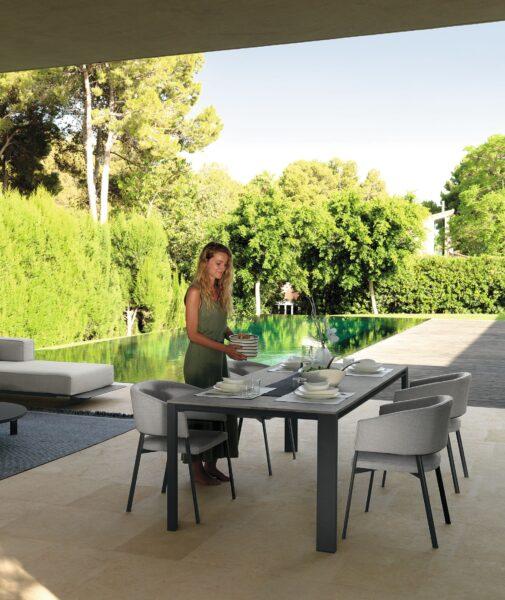Eden Poltrona Lounge 5
