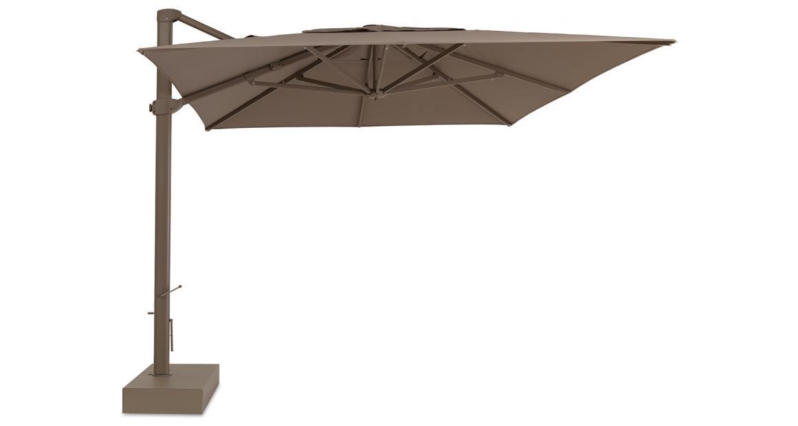 Parasol Athena