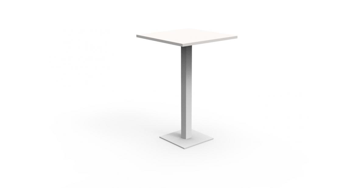 Maiorca Tavolo bar 70×70