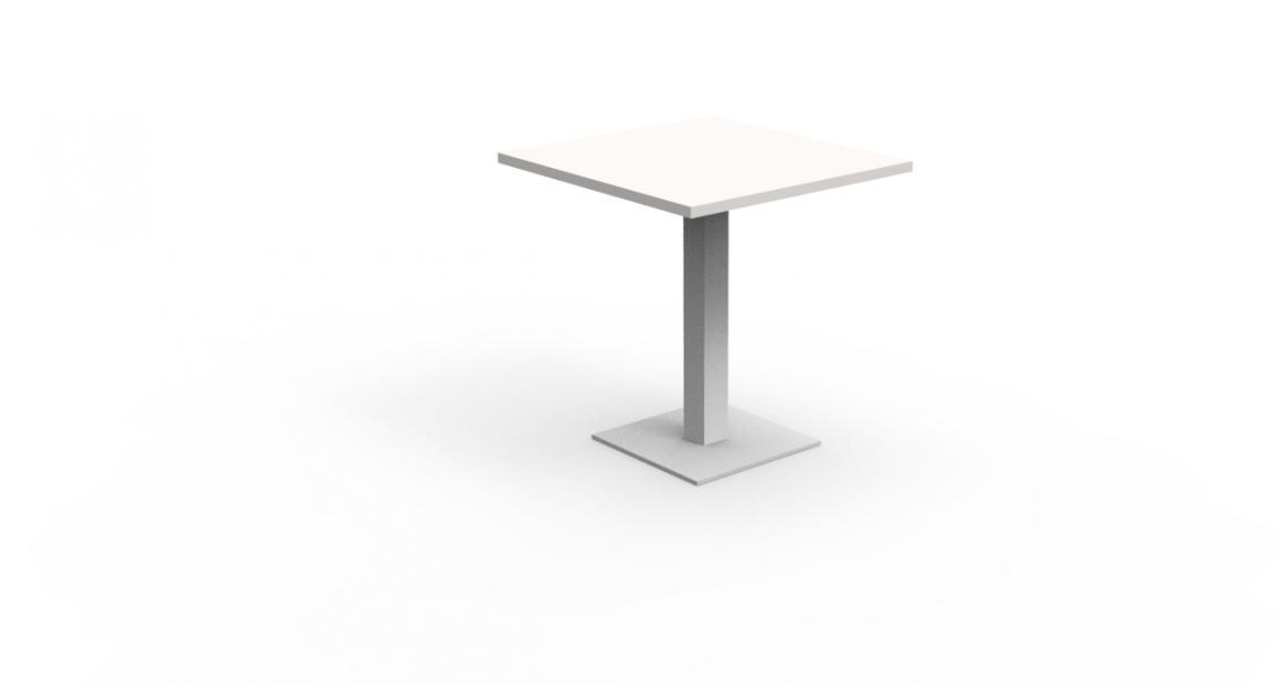 Maiorca Tavolo 70×70