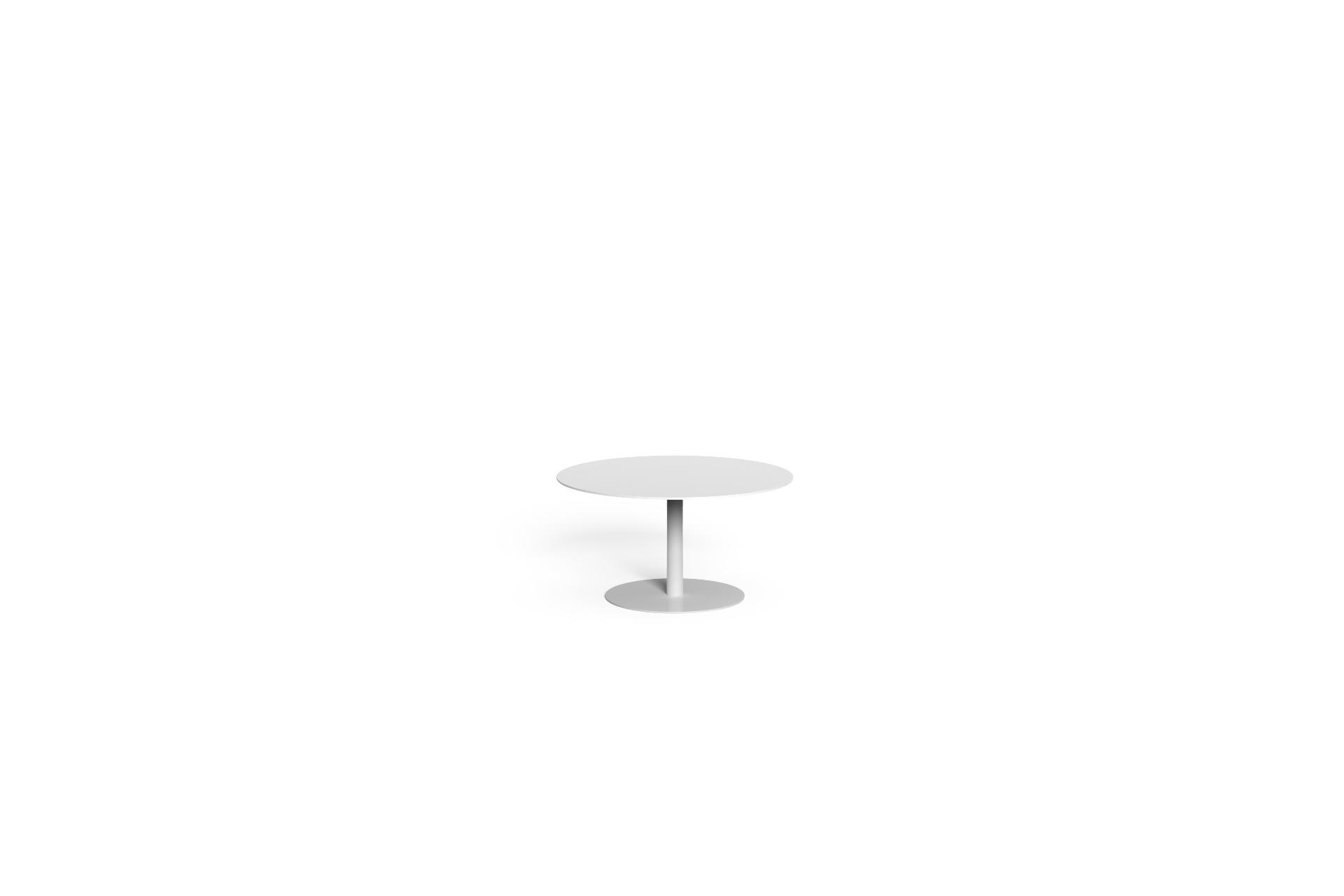 Key Tavolo da caffè H30
