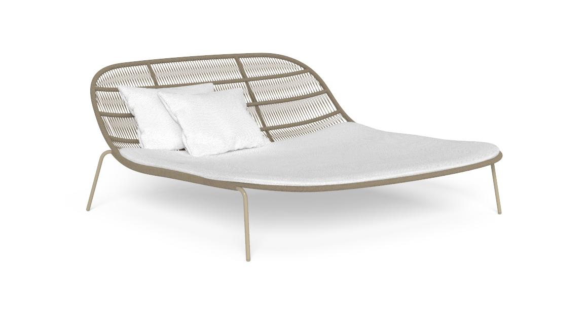 Panama Daybed