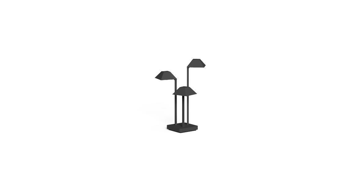 Eden Lampada da tavolo