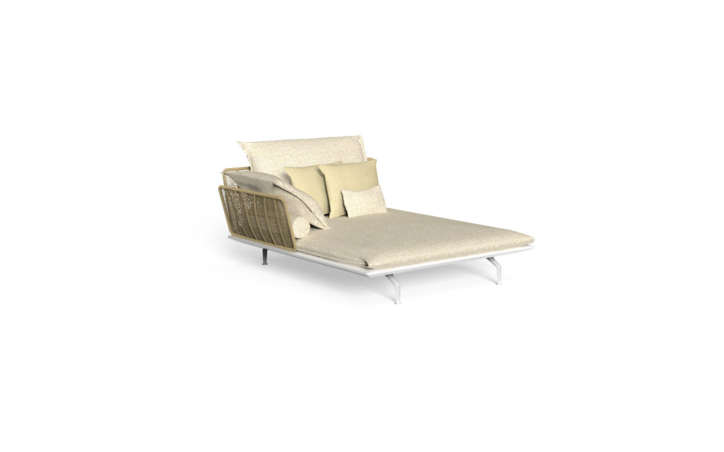 SOFA LOUNGE XL DX