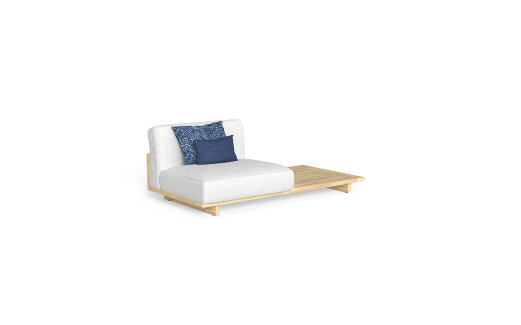sofa + coffee table sx