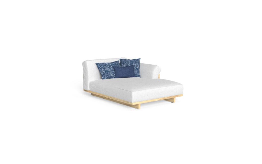 sofa xl sx