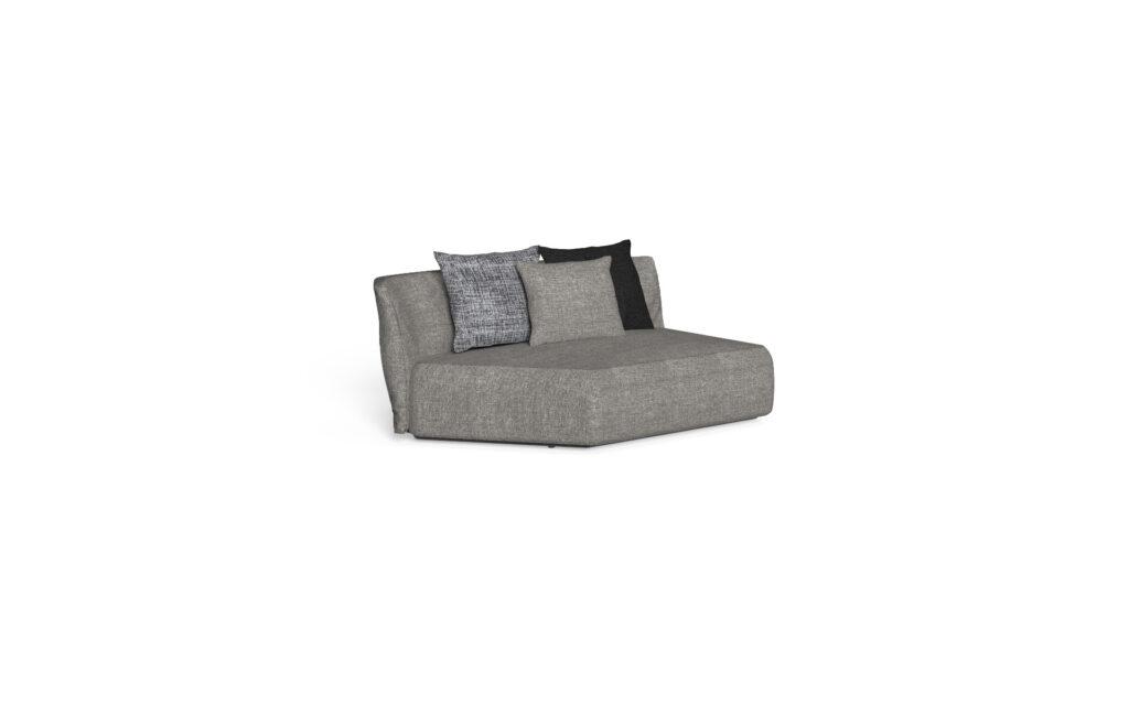 sofa oblique dx